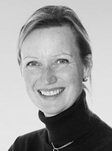 Martina Vitz, PhD, Switzerland.jpg