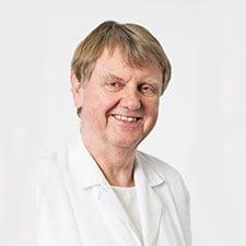 Prof Wisser