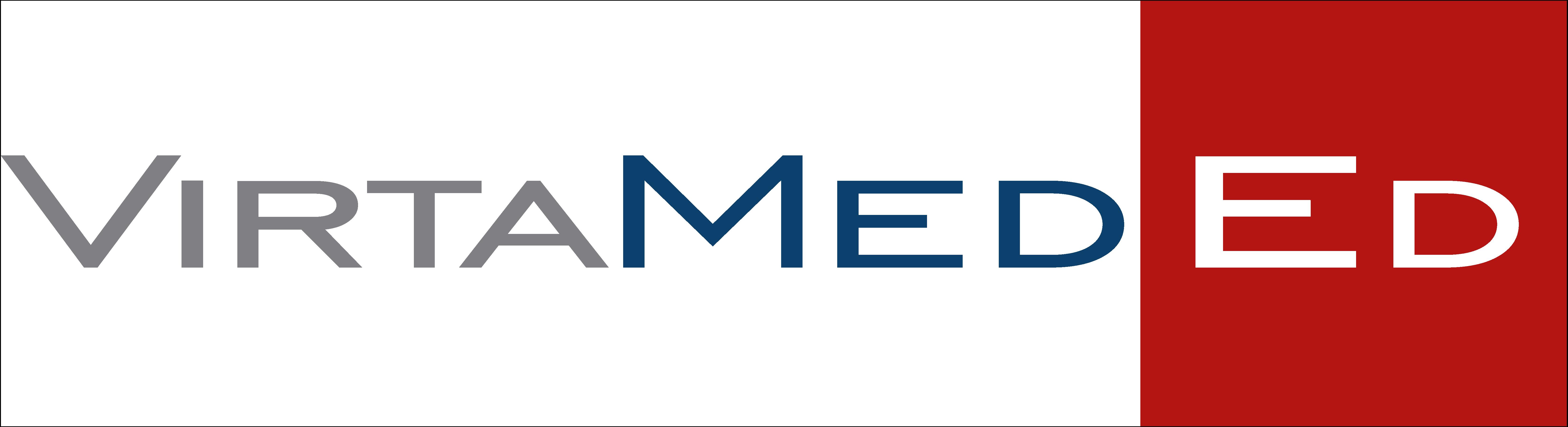 VirtaMedEd_Logo_BG-white_color-no-sub