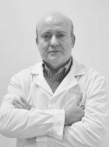 Dr-Paulo-Ribeiro-Oliveira-300x300.jpg