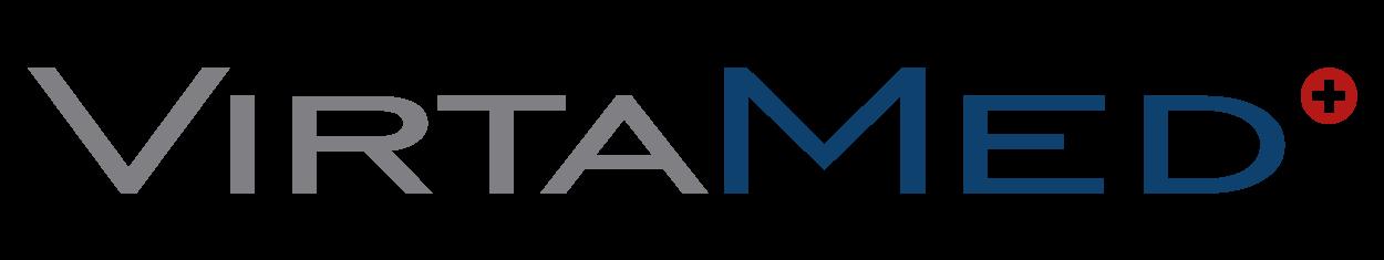 VirtaMed_Logo_BG-transp_pos-color-no-sub-2
